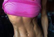 Photo: Fitness