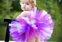 Детская мода / Kids fashion / Одежда для детей. Fashionable kids. Одежда для младенцев. Одежда для девочек. Одежда для мальчиков. Модная одежда. Girls clothes. Boys clothes. Dress.