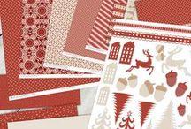 Collection Noël nordique
