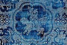 Fabrics / by Paola Gambetti
