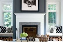 Decor inspirations and DIY / by Terra Cox Butler