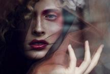 Fashion Shots / by Paola Gambetti
