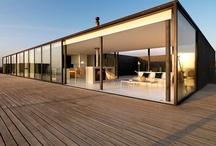 Casas con un toque especial / Casas con algo especial #CasasdeLujo