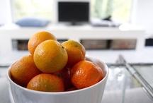 Fruta es vida / El poder de la fruta para vivir mas