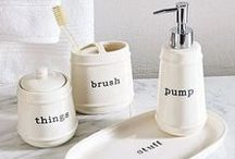 Fab Finds From Shop BHG / Visit http://www.bhg.com/shop/ for more great products!