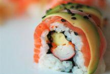 Yummy yummy in my tummy / by H G