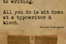 Read/Write