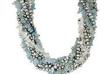 jewelry project / by Deborah Stephens