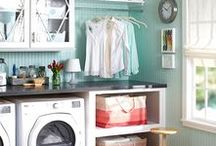 BHG's Time-Savers for Busy Families / Time-saving ideas from BHG.com selected by our community of family pinners!