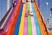 Colour-in