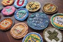 Stitch Happy