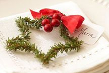 Holidays: Christmas