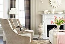 BHG's Best Home Tips and Tricks / Look no further than BHG.com for the best tips to keep your house sparkling!