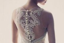 Wedding Dresses / by Nelson Kathy