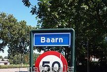BAARN
