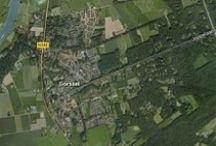 GORSSEL / Daar waar ik geboren ben