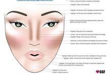 Beauty Trix (of the) Trade / Beauty