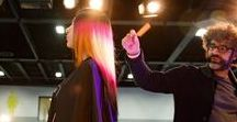 Hair Expo blog / All the latest news from the world of hair