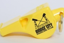 Fox 40 World | Signature Line Whistles / A snapshot of various custom logo'd Fox 40 Pealess Whistles we have done for schools, teams, corporations, associations, clubs, camps, military, police, fundraising... and more!