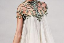 Fashion / Just take a look and think what you want to wear and...Do it !!  / by Cla N