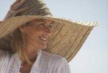 So long Marianne / Looks I like.  Greek island summer