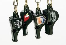 Fox 40 World | Whistle Wednesday / Fun and Entertaining Weekly Posts About Fox 40 Whistles