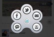 UI - User interface