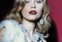 "Kondylatos jewels featured @ YOU Magazine Dec. 2013 / Kondylatos jewels featured @ YOU Magazine Dec. 2013  ""Elizabeth Taylor"" Collection + ""X-mass Bows"" Collection by Pericles Kondylatos available at : Vassilis Zoulias Boutique: Ακαδημίας 4, Κολωνάκι (210 3389924) YOU Magazine # 32 Dec. 2013 Styling: Elena Oikonomou Photo: Giannis Vastardis Model: Ksenia (Fashion Cult) Hair & Make-up: Thanos Molos Photo assistant: Hristos Kedras"