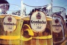 Beer in pubs  / UK pubs and their amazing versatile range of beers and ales