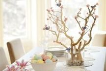 Húsvét Easter / Húsvétra sütik,kreatív ötletek