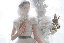 Kondylatos Jewellery now available @ Patricia Field Store - NEW YORK / Kondylatos Jewellery now available @ Patricia Field Store - NEW YORK  Patricia Field  - 306 Bowery New York, NY 10012