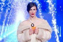 Kondylatos Jewellery @ 39th International Fur Gala / Kondylatos Jewellery @ 39th International Fur Gala   39th International Fur Fashion Gala 2014 - Kastorian Fur Association 39η Διεθνή Έκθεση Γούνας Καστοριάς See the full fashion show here:  https://www.youtube.com/watch?v=w1vojwZmk3s#t=442 special thanks to:  Vassiliki Diamantidou, Evangelos Michelis & Christos Kousouris