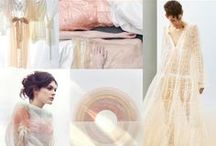 Color Palette ** INSPIRATION ** / Color palettes, moodboards. Inspiration for your wedding, your style, your home....
