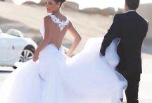 Wedding / All around wedding