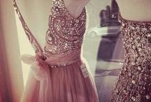 dresses / beautiful formal dresses