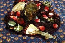 Corpo di Donna Corpo di Dea - Woman's Body Goddess's  Body / Seminari e workshop sul corpo, il divino femminile ed il Respiro, a Roma .   Seminars and workshops about the body, feminine divine, and Breath , in Rome.