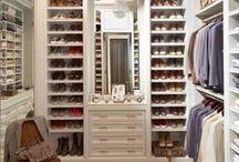 dressings, armoires