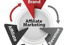 Affiliates - DealMirror / Affiliate program Interested in making some extra money on your website, your via email? We're here to help! We offers you to associate with us today.