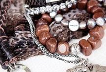 jewellery & beading