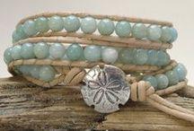 Jewelry / by John D.