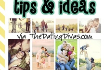 Photo: tips & ideas