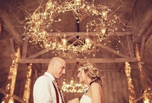 { A day to Remember } Wedding Inspiration From Start To Finish / Wedding ideas for your reception, ceremony, day of activities, bachelor and bachelorette parties and beyond.