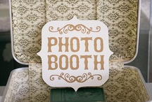 { Let's take your Photo } Fun Ideas For Wedding Pictures  / Wedding picture inspiration.