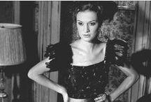 LAUREN ELAINE BLACK LABEL / Modern-Day Princess. --- Lauren Elaine Black Label - Women's Couture & RTW Inquiries to salesrep (at) lauren-elainedesigns (dot) com.  Made in the USA. 100% Sweatshop free.