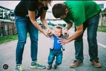 FAMILIES AND CHILDREN / by LAND OF MEMORIES | Fotografia Artystyczna