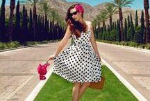 New Arrivals: LAUREN'S PICKS / New styles- shop online at www.Lauren-ElaineDesigns.com