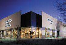 New Arizona Tile Locations! / Arizona Tile Showroom and Slab Warehouse Locations