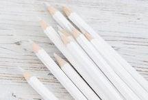 Color - Blanc