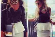 closet # dress$rooms # / its lyk your exprience through the my world <3 BAE <3<3