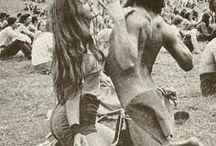 70's Dream